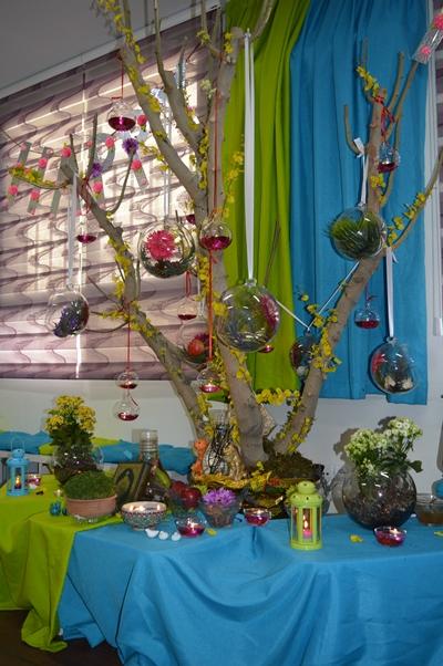 Haftseen Festival